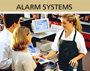 surveillance and security systems, surveillance equipment, monitoring systems, prevent theft