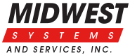 Midwest Systems and Services Inc, digital signage, cctv, surveillance systems, sound systems, IP cameras, drive thru systems, music systems, direct tv, messages on hold